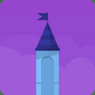 天上城堡破解版下载v1.0