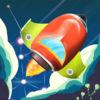 宇宙42无尽的空间之旅游戏下载v1.0