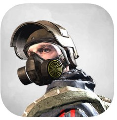 BulletBattle免费下载v1.0.4