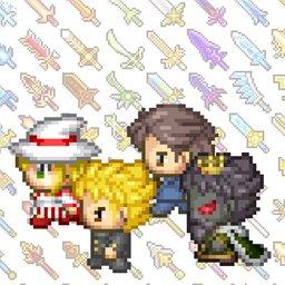 勇者轮回物语 v1.0 游戏下载