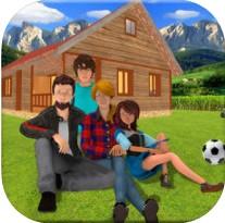 虚拟幸福的家庭剧辛下载v1.0