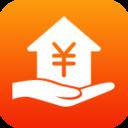 住房借贷下载v3.7.9