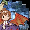 合成兽回忆游戏下载v1.1