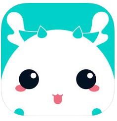 准了app下载v1.1.1