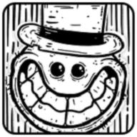 帕帕头逃生游戏下载v1.0.9