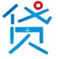 泓源小贷app下载v1.0