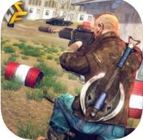 战斗的未知队游戏下载v1.0