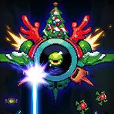 猎鹰小队银河守护者下载v1.0