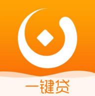 一键贷app下载v 1.0
