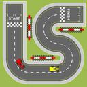 逻辑赛车3手游破解版下载v1.6.0