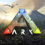 ARK Survival Evolved游戏下载v1.0.57