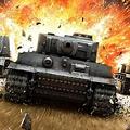 钢铁战争BT变态版下载v1.0.1