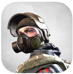 Bullet Battle手游ios下载v1.0.4