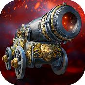 火器文明九游版下载v1.8.9