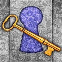 最难打开的20个密室手游下载v1.3.3