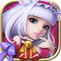 女神三国传满v版下载v5.3