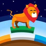 行星之谜手游下载v1.0.4