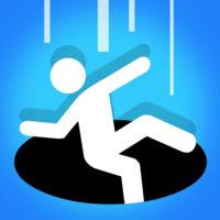 Hole.io安卓版下载v1.1.1