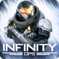 Infinity Ops游戏下载v1.1.5