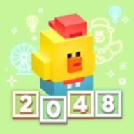 莎莉大陆2048下载v1.0.1