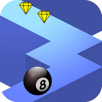 B球快速跑动游戏下载v1.0