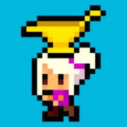 咖喱公主 v1.1.0 游戏下载