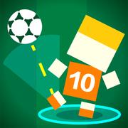 足球先生 v1.3 游戏下载