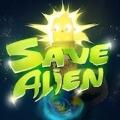 拯救外星人 v1.9.29012018 游戏下载