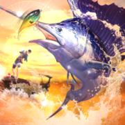 钓鱼锦标赛游戏下载v1.0.1