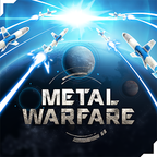 金属战争中文版下载v1.1.17