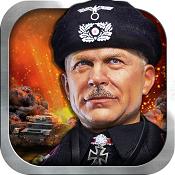 装甲联队online九游版下载v1.0