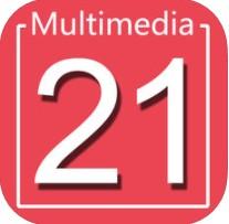 21直播 v2.2.8 下载