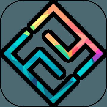MuRevo v1.0.3 手游下载