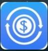 小熊钱包app下载v1.0