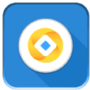 速袋侠app下载v1.0.0