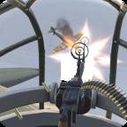 天空中的战士下载v1.0