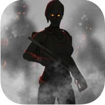 死的爆发僵尸生存手游下载v1.0