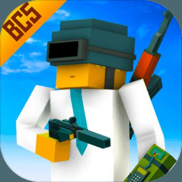 战场工艺生存下载v1.0
