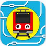 铁路制作者游戏下载v1.6