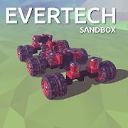科技沙盒汉化版下载v1.0