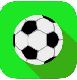 足球弹一弹 v1.0.0 游戏下载