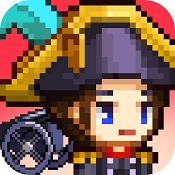 冒险军团 v1.1.5 手游下载