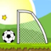 足球进筐 v1.0 游戏下载