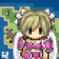 无限技能勇者 v1.1.70 游戏下载