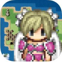 无限技能勇者 v1.1.70 手机版下载