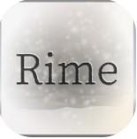 逃脱游戏Rime下载v1.0.2