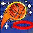 天天射篮游戏下载v2.1