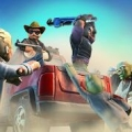 Deadly Convoy游戏下载v0.9.8