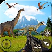 致命的恐龙猎人复仇破解版下载v1.2