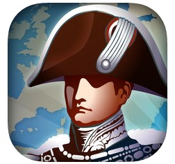 欧陆战争6 v1.0.6 免谷歌内购破解版下载
